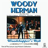 Woodchoppers Ball by Woody Herman