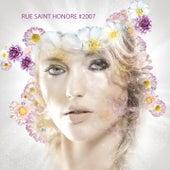 Saint Honoré 2007 by Various Artists