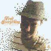 Lost Together von Fred Everything