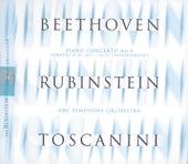Rubinstein Collection, Vol. 14: Beethoven: Piano Concerto No. 3, Sonatas Nos. 18 & 23 (