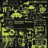 Detrimentalist by Venetian Snares
