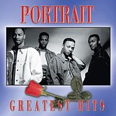 Greatest Hits by Portrait (R&B)