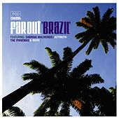 Far Out Brazil: Latin Jazz de Various Artists