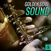 Golden Soul Sound, Vol. 2 by Various Artists
