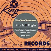 Vim Van Vamouse (King Records - Hits & Singles 1956 -1958) by Various Artists