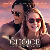 The Choice (Original Motion Picture Soundtrack) de Various Artists