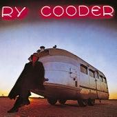 Ry Cooder von Ry Cooder