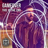 This Is the End de Game Over