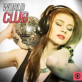 World Club by Various Artists