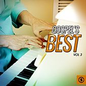 Gospel's Best, Vol. 3 de Various Artists