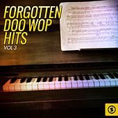 Forgotten Doo Wop Hits, Vol. 3 by Various Artists