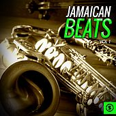 Jamaican Beats, Vol. 1 by Various Artists