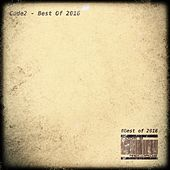 Best Of 2016 by Various Artists