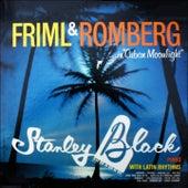 Friml & Romberg ..in
