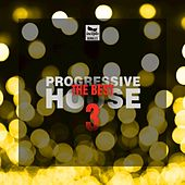 The Best Progressive House, Vol.3 by Various Artists
