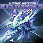 Space Progressive by Various Artists