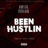 Been Hustlin (feat. Stunna Bam) - Single von Baby Gas