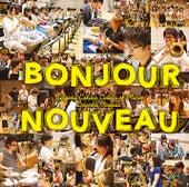 Bonjour nouveau! de Various Artists