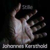 Stille by Johannes Kersthold