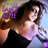 Music Mania: Dance Style, Vol. 4 by Various Artists