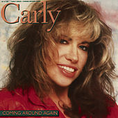 Coming Around Again de Carly Simon