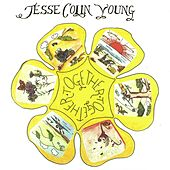 Together by Jesse Colin Young