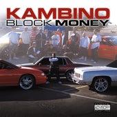 Block Money by Kambino