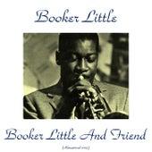 Booker Little and Friend (Remastered 2015) de Booker Little