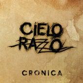 Cronica de Cielo Razzo