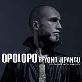 Beyond Jipangu by Various Artists