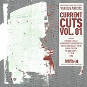 Current Cuts, Vol. 1 von Various Artists