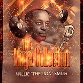 The Mega Collection by Willie
