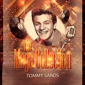 The Mega Collection von Tommy Sands