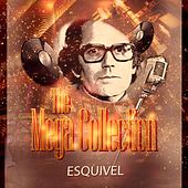 The Mega Collection by Esquivel