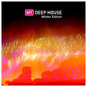 My Deep House - Winter Edition de Various Artists