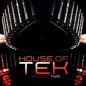 House of Tek, Vol. 2 by Various Artists
