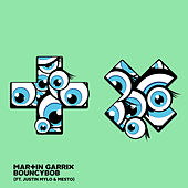 Bouncybob (feat. Justin Mylo & Mesto) by Martin Garrix