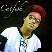 Catfish de Hope
