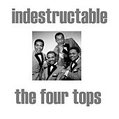 Indestructable de The Four Tops