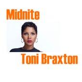 Midnite von Toni Braxton