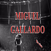 Miguel Gallardo en Vivo by Miguel Gallardo