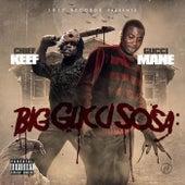 Big Gucci Sosa de Chief Keef