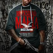 Brick Squad Mafia de Gucci Mane
