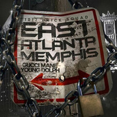 East Atlanta Memphis de Gucci Mane
