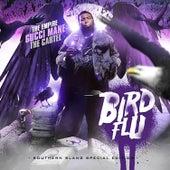 Bird Flu de Gucci Mane