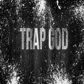Diary of a Trap God de Gucci Mane