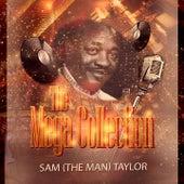 The Mega Collection de Sam