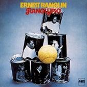Ranglypso de Ernest Ranglin