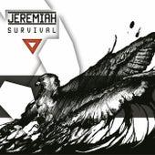 Survival de Jeremiah