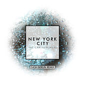 New York City (Dash Berlin Remix) di The Chainsmokers
